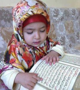 manfaat-membaca-al-quran